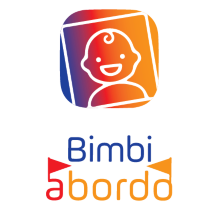 shop.bimbiabordo.app